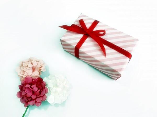 母の日に嬉しいプレゼント~雑貨~